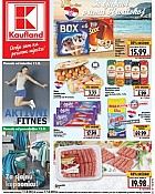 Kaufland katalog do 17.8.