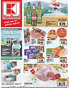Kaufland katalog do 24.8.
