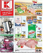 Kaufland katalog do 7.9.