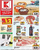 Kaufland katalog do 10.8.