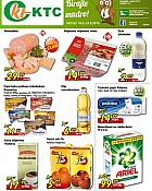 KTC katalog prehrana do 24.8.