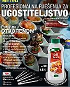 Metro katalog Ugostiteljstvo do 7.9.