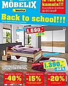 Mobelix katalog Natrag u školu