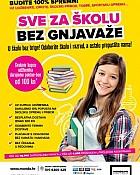 Mondo katalog Škola 2016