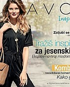 Avon katalog Mini 13/14 2016