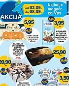 Brodokomerc katalog do 8.9.