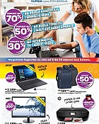 Harvey Norman katalog rujan 2016
