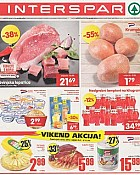 Interspar katalog do 11.10.