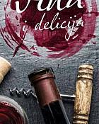 Interspar katalog vina i delicija 2016