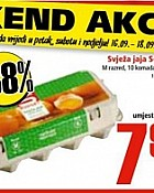 Interspar vikend akcija do 18.9.
