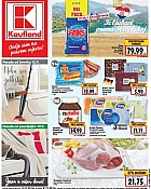 Kaufland katalog do 21.9.