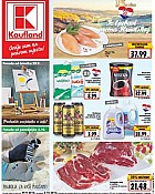 Kaufland katalog do 5.10.