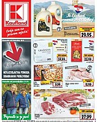 Kaufland katalog do 14.9.