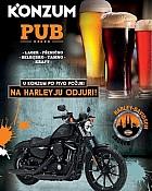 Konzum katalog Pub pive
