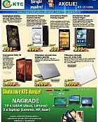 KTC katalog tehnika do 21.9.