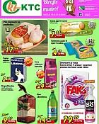 KTC katalog prehrana do 21.9.