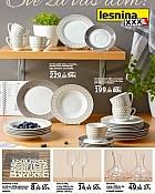Lesnina katalog Sve za vaš dom
