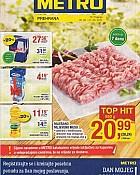 Metro katalog prehrana do 21.9.