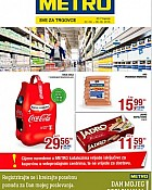 Metro katalog Sve za trgovce do 28.9.