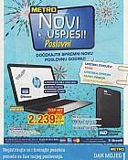 Metro katalog Ured do 5.10.