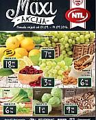 NTL katalog rujan 2016
