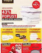 Vitapur katalog rujan 2016