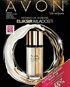 Avon katalog 15 2016
