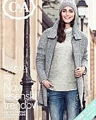 C&A katalog Novi jesenski trendovi