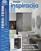 Feroterm katalog listopad 2016