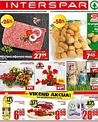 Interspar katalog do 8.11.