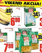 Interspar vikend akcija do 16.10.