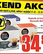 Interspar vikend akcija do 23.10.