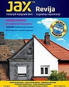 Jax katalog listopad 2016
