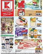 Kaufland katalog do 26.10.