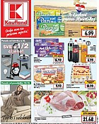 Kaufland katalog do 12.10.