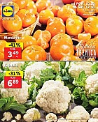 Lidl katalog tržnica do 12.10.