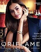Oriflame katalog 15 2016
