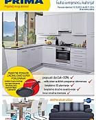 Prima katalog listopad 2016