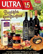 Ultra Gros katalog listopad 2016