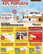 Vitapur katalog listopad