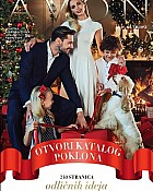 Avon katalog 17 2016
