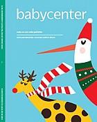 Baby Center katalog igračke Božić 2016