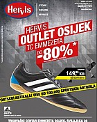 Hervis katalog outlet Osijek do 22.11.