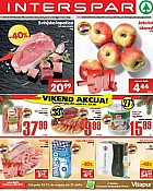 Interspar katalog do 29.11.