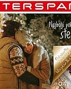 Interspar katalog Blagdanske delicije