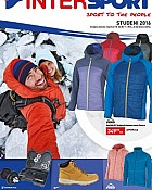 Intersport katalog studeni 2016