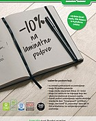 Iverpan katalog Laminati