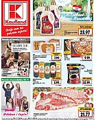 Kaufland katalog do 30.11.