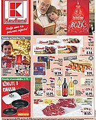 Kaufland katalog do 7.12.