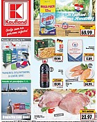 Kaufland katalog do 9.11.